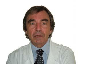 Dott. Angelo di Castro