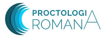 Proctologia Romana