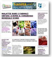Sanità News
