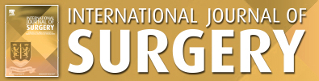 International Journal of Surgery